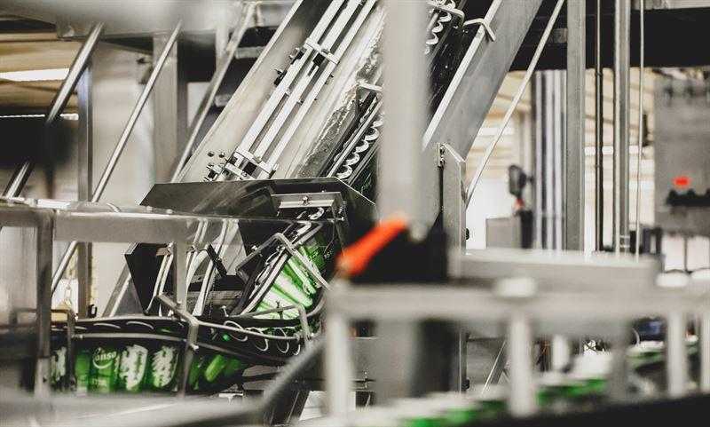 Hansa Borg Bryggerier väljer Iver som ny IT-partner
