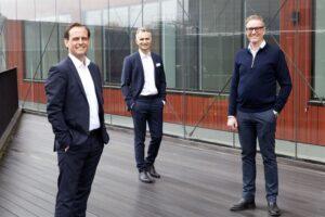 Semcon stärker sin digitala position genom förvärvet av it-bolaget Squeed