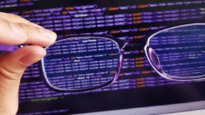 Nyckelmetoder för datastyrning