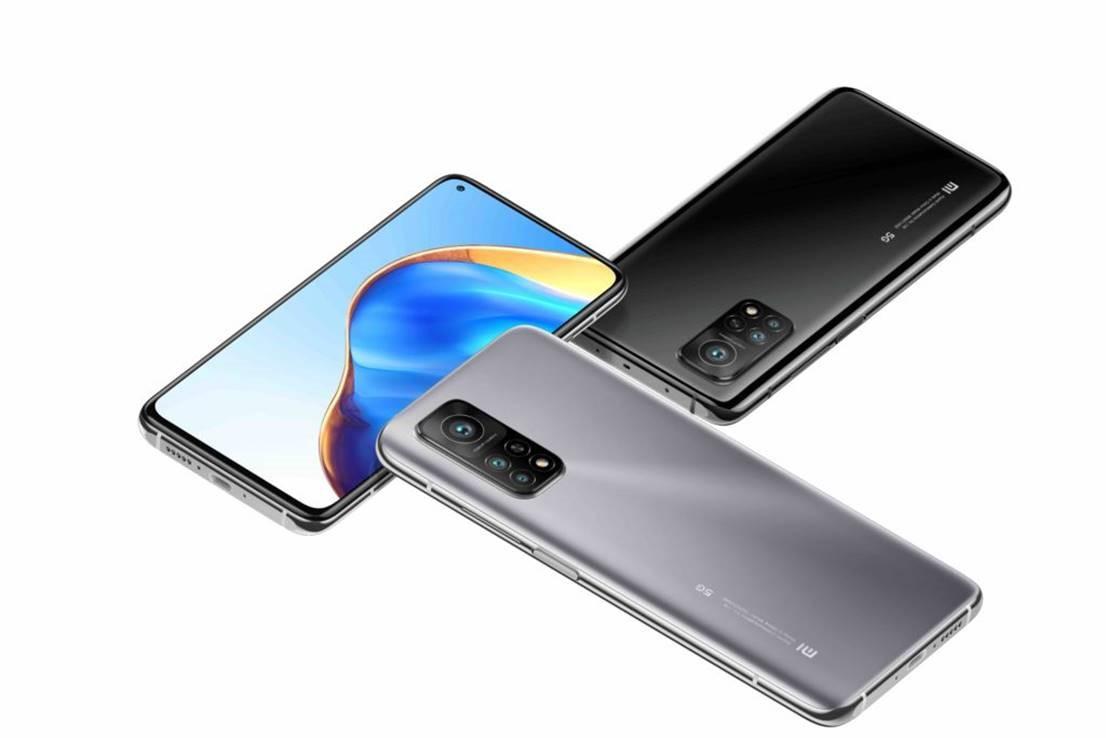 Xiaomi mer än fyrdubblade mobilförsäljningen i Sverige – nu näst störst i Europa