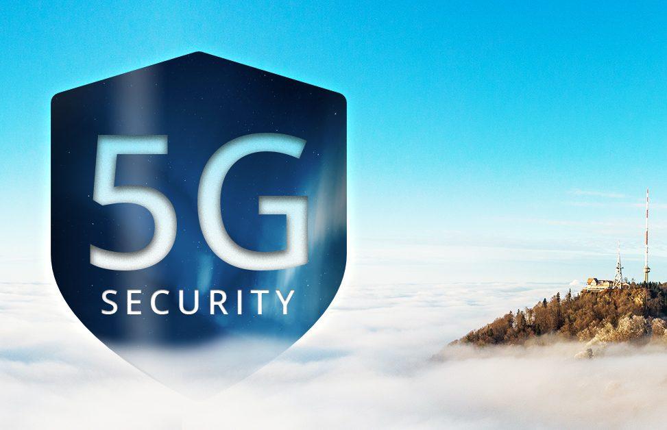 Clavister lanserar världens mest högpresterande mjukvara för 5G-säkerhet