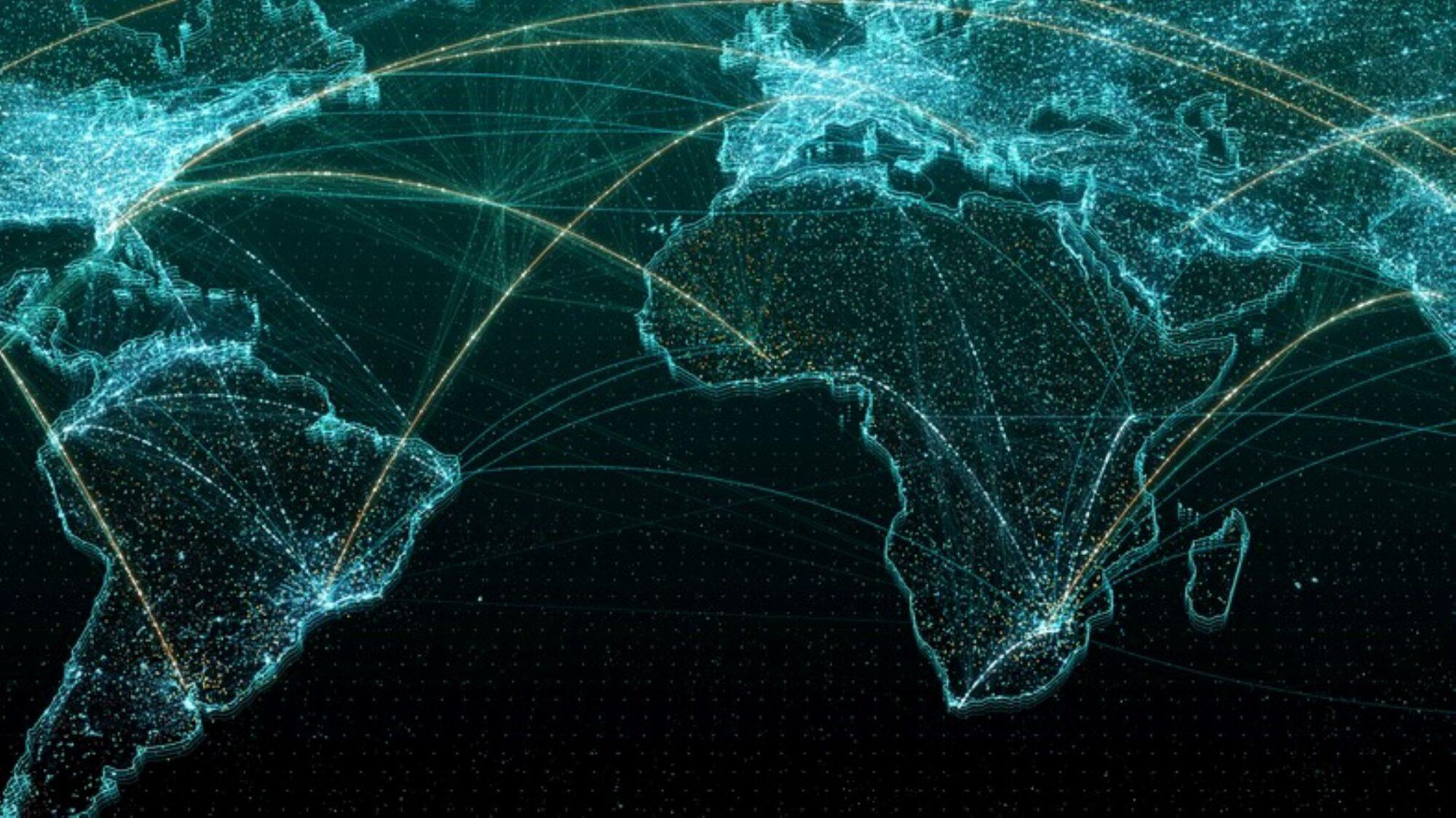 Hewlett Packard Enterprise lanserar Gaia-X-lösningar för att påskynda värdeskapande av data