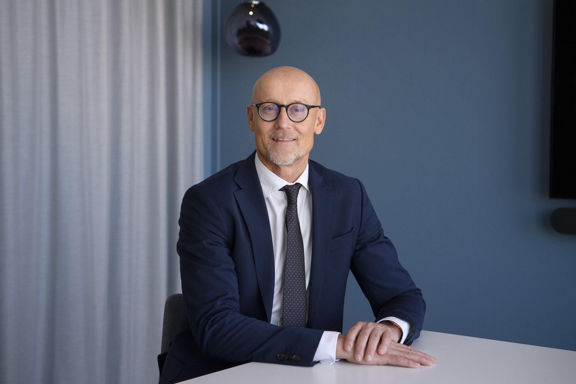 Stiftelsen Activa väljer Visolit som partner på digitaliseringsresan