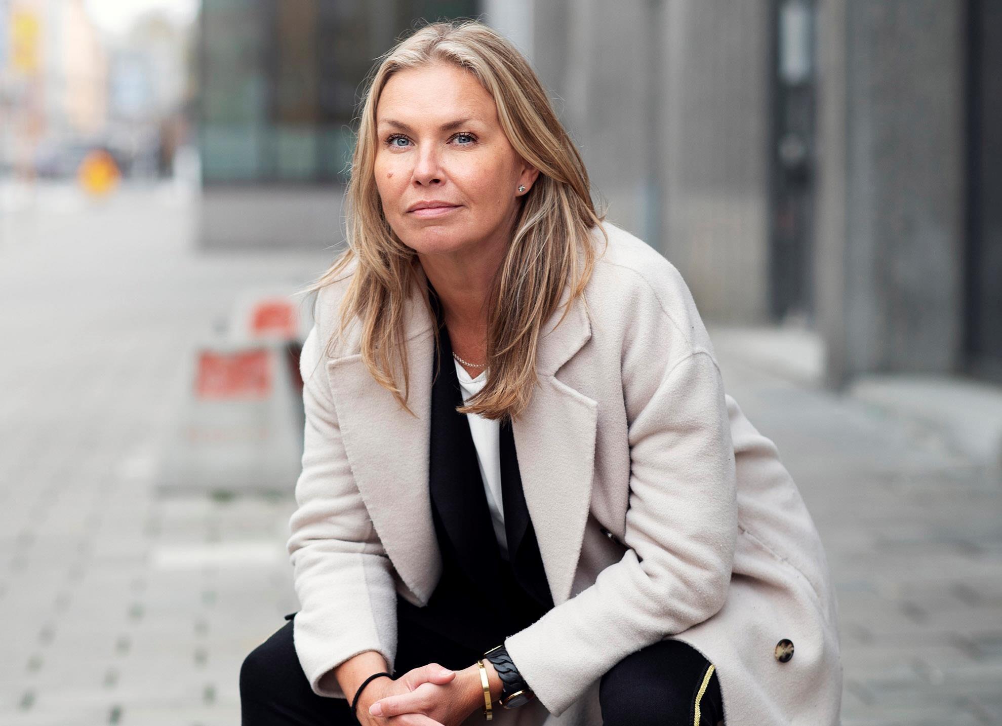 Solita först i Norden att bli platinumpartner till Semarchy