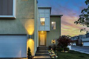 Schneider Electric integrerar nya Matter-standarden i produkterna för smarta hem och fastigheter