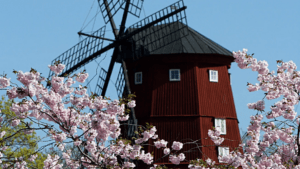 Strängnäs kommun väljer molnbaserad affärssystemslösning från Unit4