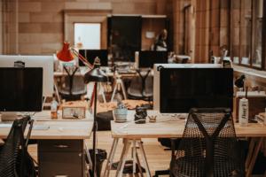 Palo Alto Networks introducerar nyheter som höjer säkerheten för företag