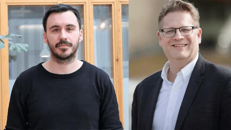 SCDI AI Business Lab hjälper företag att skapa affärsnytta med AI