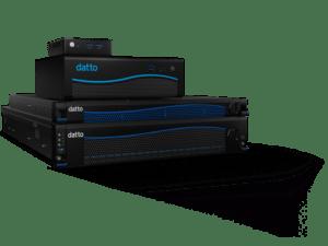 Datto lanserar mjukvaruversion av backup- och återställningssystemet SIRIS