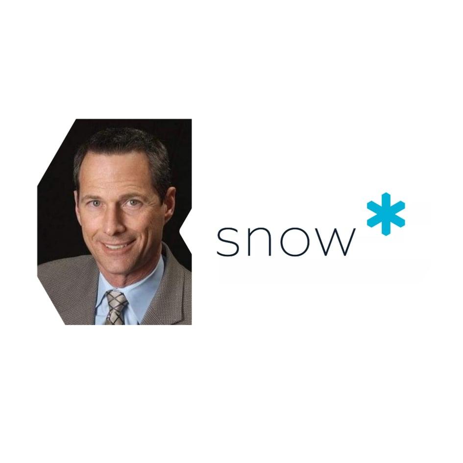 Snow Software utökar sitt strategiska partnerskap med BMC