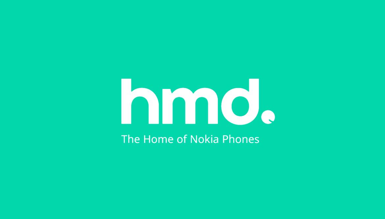 HMD Global samarbetar med Nokia och CGI för att skapa bättre IoT-företagslösningar