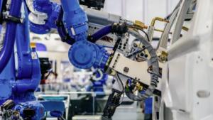 Trend Micro varnar för utpressningsattacker riktade mot industriella kontrollsystem