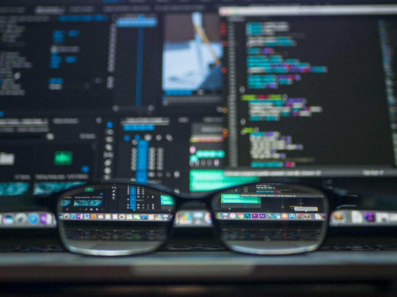 Molnarkitekturer förändrar arbetet med applikationssäkerhet