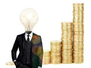 Betalar du för mycket för din el?