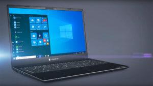 Dynabook lanserar Tecra A40-J och Tecra A50-J