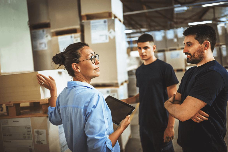 Pearl Group och Zuite Business Consulting skapar Nordens största renodlade SAP-partner