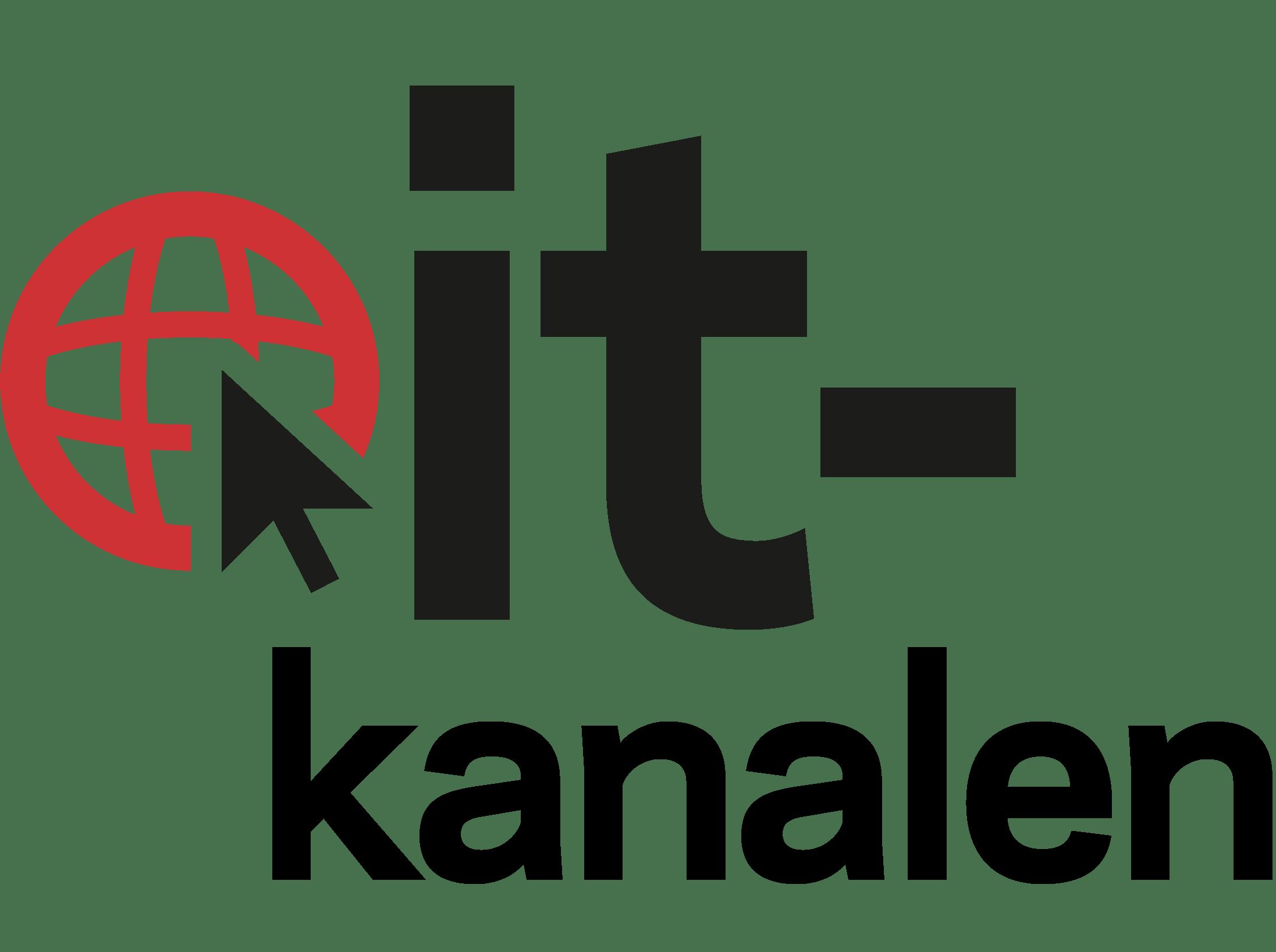 IT-Kanalen