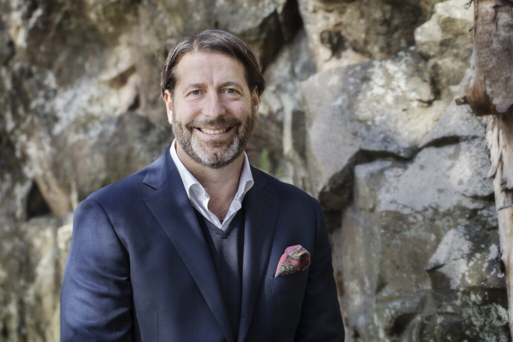 Ingram Micro tecknar distributionsavtal med Fortinet i Sverige
