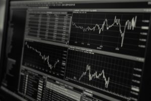 HCL toppar Edelweiss ESG Scorecard & Ratings bland Indiens topp-100 företag