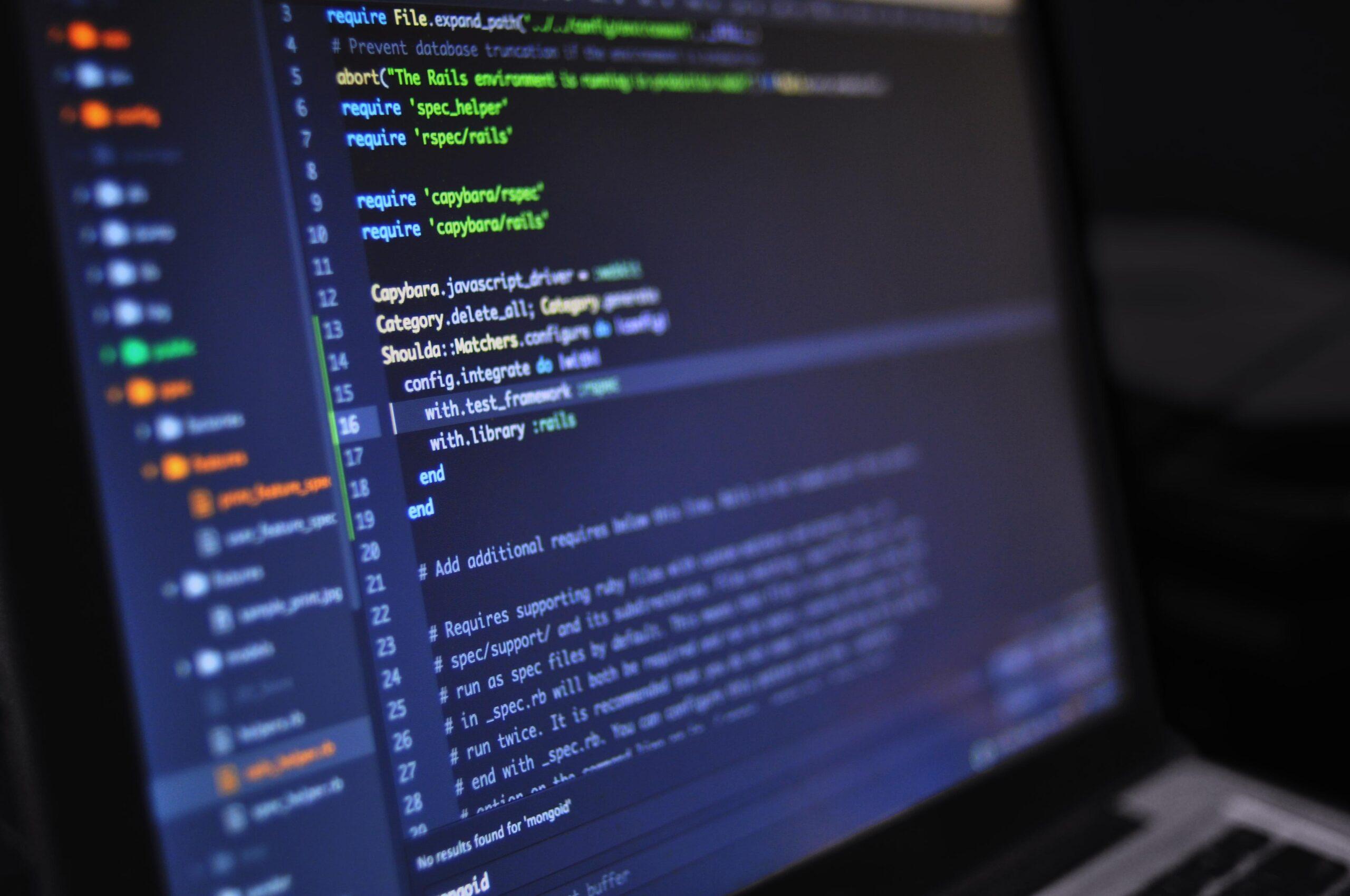 HCL Software lanserar sin cloud-native-, webb- och mobilversion av Domino Application Development Platform