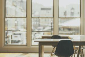 Två tredjedelar av svenskarna vill att det ska vara olagligt att tvingas tillbaka till kontoret på heltid