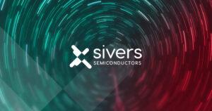 Sivers Photonics gör gemensam sak med Imec och AMICRA för att accelerera Silicon Photonics hybrid integration