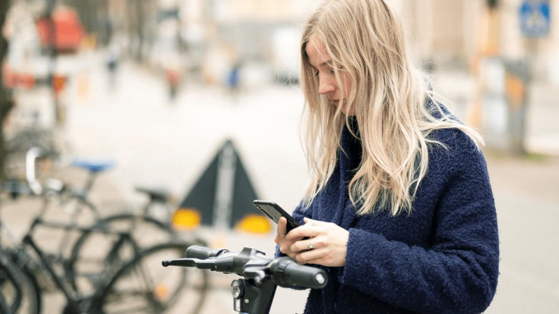 Ericsson får ledande roll i Net4Mobilitys 5G-utrullning i Sverige