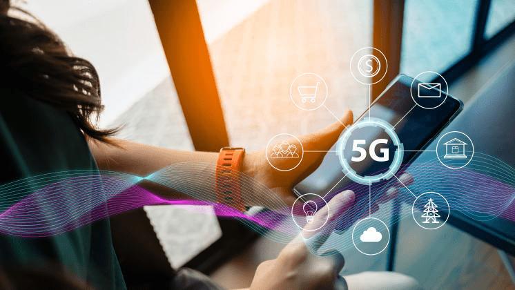 Huawei första företag att klara NESAS-utvärdering av 5G Core produkter