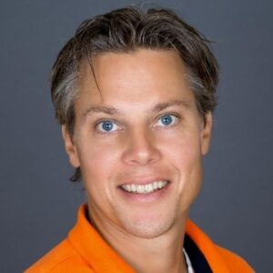 Mats Ekdahl 002