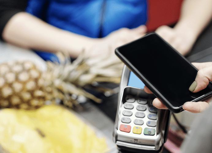 Verizon Business och Mastercard ingår partnerskap för att ta 5G till den globala betalningsbranschen