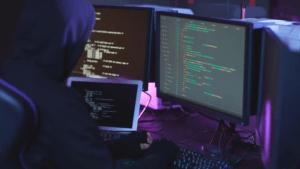 En fjärdedel av sårbarheterna som köps och säljs av cyberkriminella är mer än tre år gamla