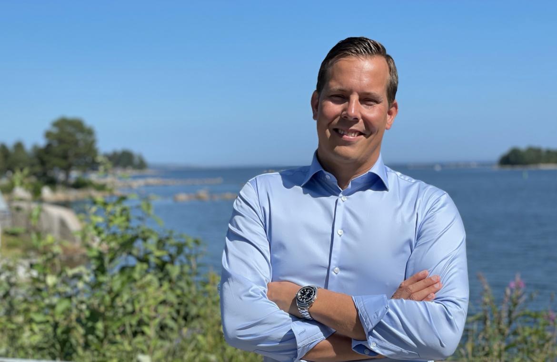 Tillväxtresan fortsätter för Atea Sverige