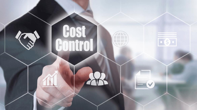 Kontrollera kostnader för molninfrastruktur: Tips & tricks