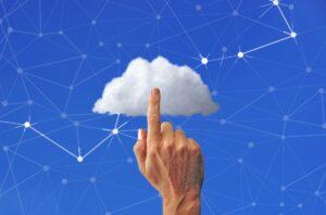 cloud 6181051 1920 002