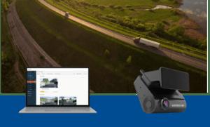 AddSecure lanserar kamerasystemet RoadView för ökad fordonssäkerhet