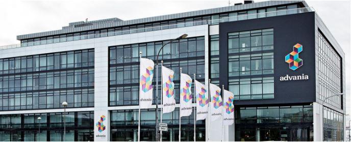 Advania förvärvar Visolit – blir ett av de största IT-tjänstebolagen i Norden