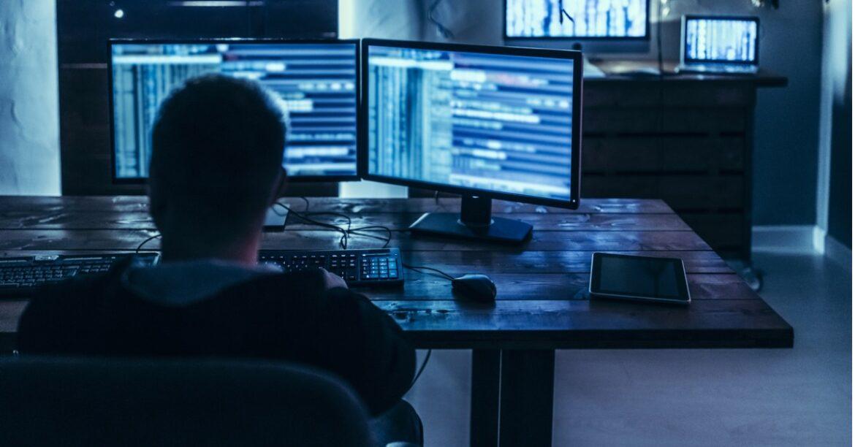 Fyra av fem hackergrupper kräver mer än 10 miljoner dollar