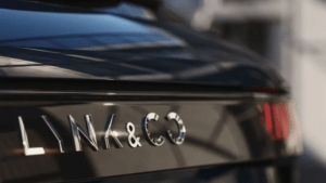 Arvato Financial Solutions säkrar lanseringen av Lynk & Co:s innovativa mobilitetskoncept