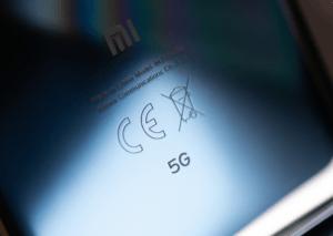 Testmiljö för framtidens mobilkommunikationssystem 5G invigs i Karlstad