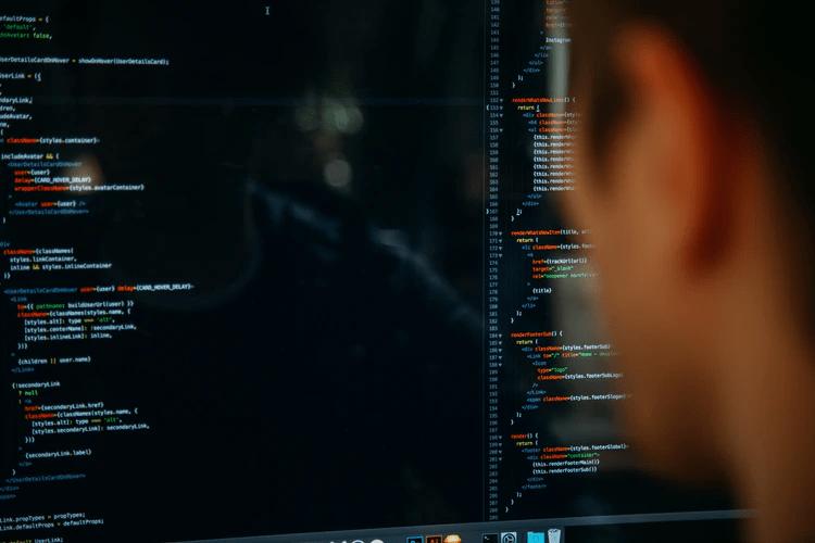 Qlik förvärvar svenska NodeGraph för att bättre analysera dataflöden med interaktiv datahärkomst och skapa mer lättförklarlig BI