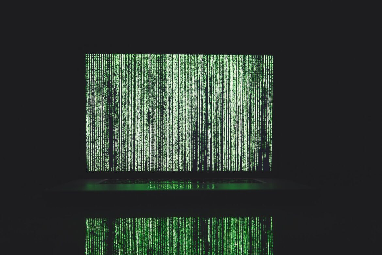 Qlik förvärvar svenska NodeGraph för att bättre analysera dataflöden