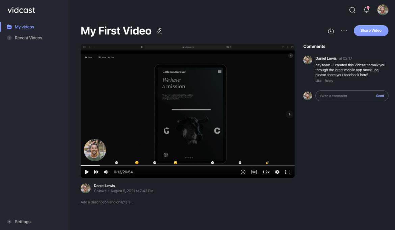 Cisco Webex lanserar asynkron videoplattform för att bekämpa möteskrockar
