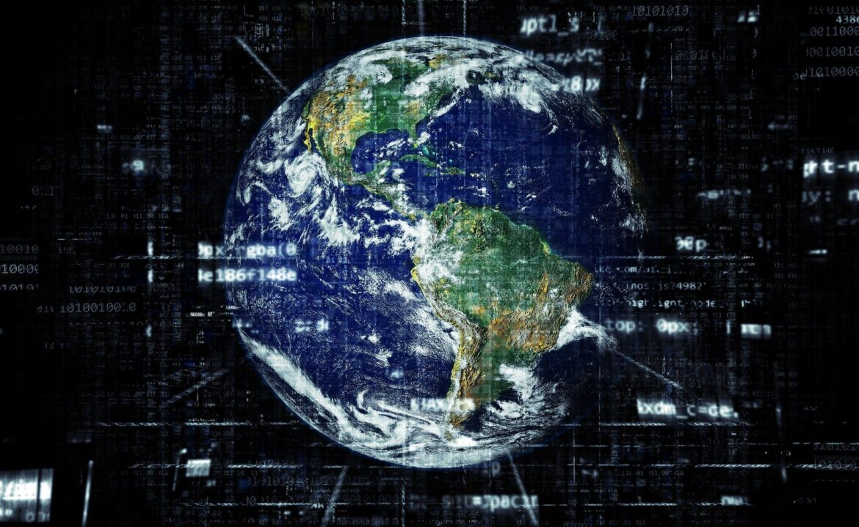 HCL Technologies och Wacker Chemie AG tecknar femårsavtal kring IT-transformation