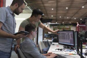 Ivanti förvärvar RiskSense och stärker inom patchhantering för att hantera cyberhot och ransomware-attacker