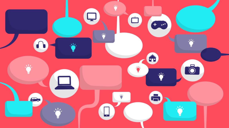 Artificial Solutions tecknar flerårigt avtal med Circle K för lösningar inom konversationell AI