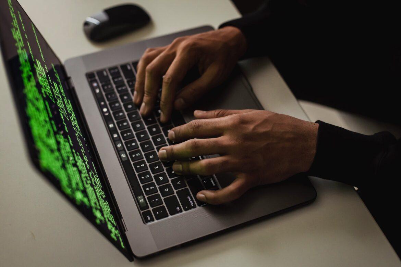 Cyber1 tar nästa steg för cybersäkerhet