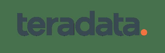 Multimoln i fokus för data- och analysexperterna på Teradata