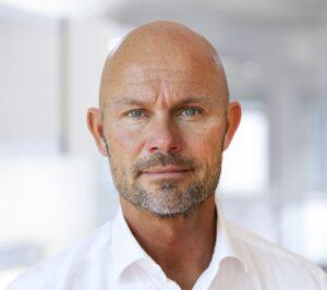 Iver är Sveriges Stärkelseproducenters nya IT-partner