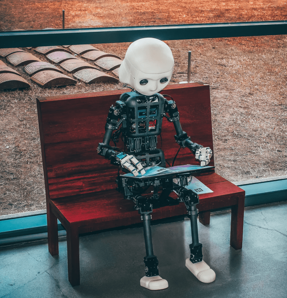 Det är hög tid för enhetliga regler inom AI – annars blir innovationen lidande