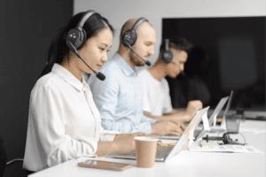 HCL Technologies ansluter sig till AWS program för tjänsteleveranser